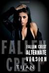 Fallen Crest Alternative Version - Tijan
