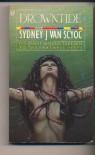 Drowntide - Sydney J. Van Scyoc