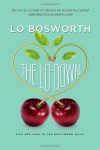 The Lo-Down - Lo Bosworth