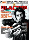 Cd-Action 07/2008 - Redakcja magazynu CD-Action