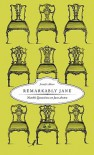 Remarkably Jane: Notable Quotations on Jane Austen - Jennifer Adams