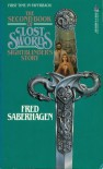 The Second Book of Lost Swords: Sightblinder's Story  - Fred Saberhagen