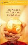 The Promise of Christmas - Tara Taylor Quinn
