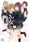 桜Trick 1 - Tachi