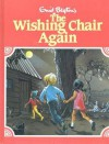 Wishing-chair Again - Enid Blyton