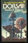 Dorsai! - Dickson Gordon