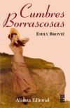Cumbres borrascosas - Emily Brontë, Rosa Castillo