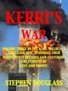 Kerri's War(3) Volume 3 of The King Trilogy - Stephen Douglass