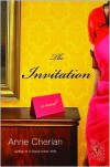 The Invitation - Anne Cherian