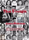 The Forum - James Newman