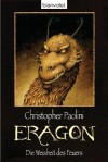 Eragon 03. Die Weisheit des Feuers -
