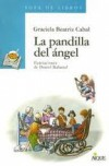 La Pandilla del Angel - Graciela Beatriz Cabal