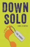 Down Solo - Earl Javorsky