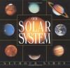 Our Solar System - Seymour Simon