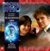 Doctor Who: The Doomwood Curse - Jacqueline Rayner
