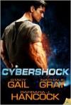 Cybershock - Barbara J. Hancock