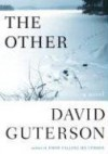 The Other - David Guterson