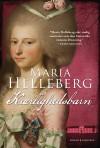 Kærlighedsbarn - Maria Helleberg