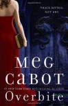 Overbite  - Meg Cabot