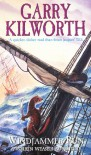 Windjammer Run - Garry Douglas Kilworth