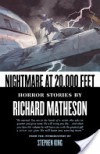Nightmare At 20,000 Feet: Horror Stories By Richard Matheson - Richard Matheson