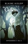 The Cullens: Episodes 1 & 2 - Blaine Hislop