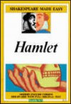 Hamlet (Shakespeare Made Easy) - William Shakespeare