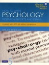 How to Write Psychology Research Reports and Essays - Bruce Findlay