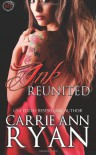 Ink Reunited - Carrie Ann Ryan