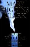 Avant de te Dire - Mary Higgins Clark