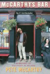McCarthy's Bar: A Journey of Discovery In Ireland - Pete McCarthy