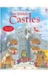 See Inside Castles (See Inside History) - Katie Daynes;K. Daynes