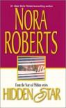 Hidden Star - Nora Roberts