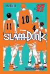 Slam Dunk, Volume 27 - Takehiko Inoue