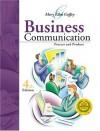 Business Communication Process and Product - Mary Ellen Guffey