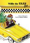 Willie the Taxi Cat - Eva M Sakmar-Sullivan