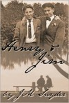 Henry and Jim - J.M. Snyder