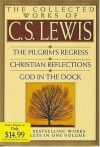 The Collected Works of C.S. Lewis - C.S. Lewis, Michael Hauge