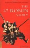 47 Ronin - John Allyn, Stephen Turnbull