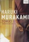 Tokio Blues (Norwegian Wood) - Haruki Murakami