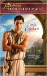 The Protector - Carla Capshaw