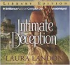 Intimate Deception - Laura Landon