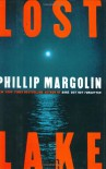 Lost Lake - Phillip Margolin