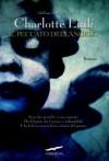 Il peccato dell'angelo - Charlotte Link, Umberto Gandini