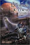 The League Of Elder - Ren Garcia