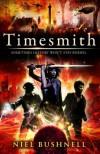 Timesmith - Niel Bushnell