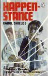 Happenstance - Carol Shields