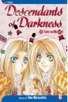 Descendants of Darkness, Volume 6 - Yoko Matsushita