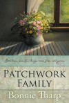 Patchwork Family - Bonnie Tharp