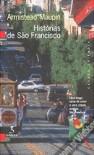 Histórias de São Francisco (Histórias de São Francisco, #1) - Armistead Maupin
